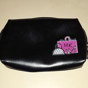 MaryKay Makeup Bag